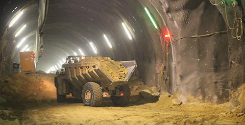 20100511_tunel_3677