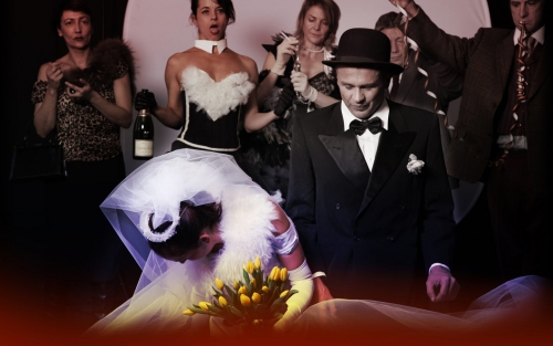 20111025_mariage_off_01