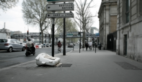 2011_04_08_paris_8263